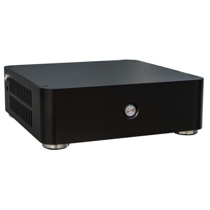 Nettop Xercon Mini-PC ITX Intel Core i3-6100 / 8GB / 240GB SSD