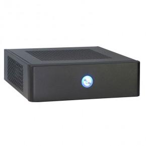 Nettop Xercon Mini-PC ITX QuadCore J3160 / 8GB / 240GB SSD