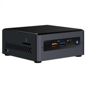 Nettop Xercon Mini-PC ITX QuadCore J4205 / 8GB / 240GB SSD