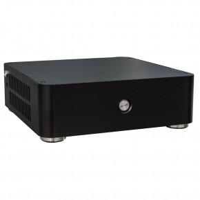 Nettop Xercon Mini-PC ITX Intel Core i7-6700 / 8GB / 240GB SSD