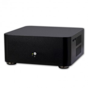 Nettop Xercon Mini-PC ITX Intel Core i7-7700 / 8GB / 480GB SSD