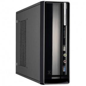 Nettop Xercon Mini-PC ITX Intel Core i5-7400 / 8GB / 120GB SSD