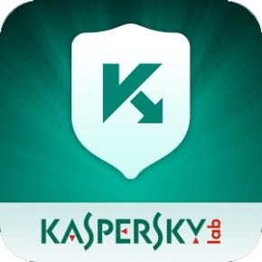 Kaspersky Internet Security 1-Jahr 1-PC (ESD)